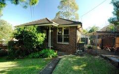 11 McKay Street, Dundas NSW