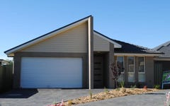 3A Garland Place, Young NSW