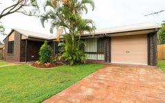 14 Oleron Terrace, Petrie QLD