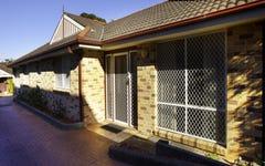 3/105 Pitt Road, North Curl Curl NSW