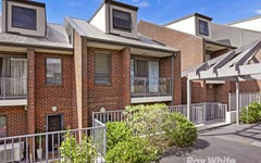 3/10-12 Carver Place, Dundas Valley NSW