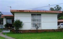 2/6 Arrow ave, Figtree NSW