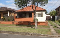 24 Petunia Ave, Bankstown NSW