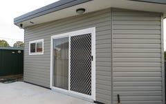 1a Illoca Place, Toongabbie NSW