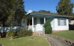 100 Neilson Street, Edgeworth NSW