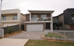 Address available on request, Birrong NSW