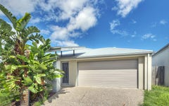 53 Summit Drive, Springfield Lakes QLD