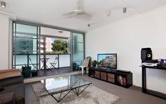 103/7-9 Abbott Street, Cammeray NSW
