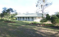 2 Wisteria Street, Walloon QLD