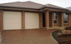 Address available on request, Renwick NSW