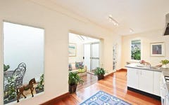 742 Bourke St, Redfern NSW