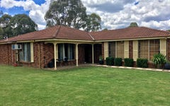203 Gould Road, Eagle Vale NSW