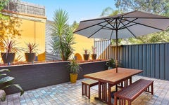 4/20 Davies Street, North Parramatta NSW