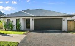 17 Whipbird Drive, Smithfield QLD