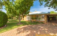 18 Cormorant Crescent, Dubbo NSW