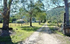 Address available on request, Stony Creek QLD