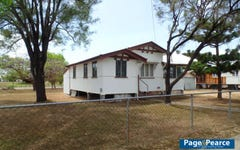 141 BAYSWATER ROAD, Currajong QLD