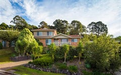 45 Yarrawood Ave, Merimbula NSW