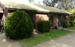 3/29-31 Finley Street, Tocumwal NSW