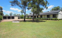 313 Pacific Haven Cct, Pacific Haven QLD