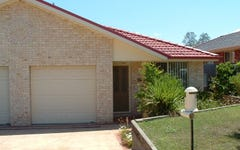 6A Carroll Avenue, Rutherford NSW
