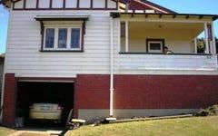 62 Gladstone Avenue, Wollongong NSW