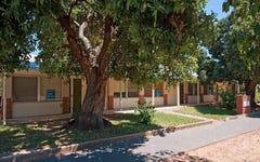 8 The Strand, Colonel Light Gardens SA