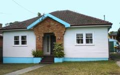 15 Verbena Street, Bankstown NSW
