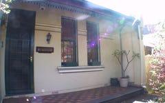 24 Thomas Street, Lewisham NSW