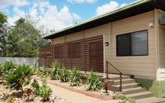 117 Webb Street, Mount Isa QLD