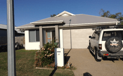 27 Atwood Street, Mount Low QLD