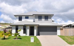 23 Bjelke Cct, Rural View QLD