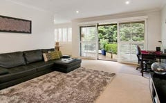 9/23 River Road, Wollstonecraft NSW