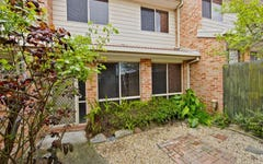4/39 Thomas Hart Street, Banks ACT