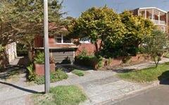 4 Searl Road, Cronulla NSW