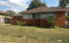 6 Trinity Drive, Cambridge Gardens NSW