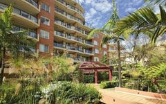 60/50 Oxley Street, St Leonards NSW