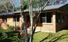 Address available on request, Tongarra NSW