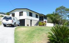 11 Mackay Street, Lismore Heights NSW