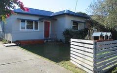 1/39 MOANA Street, Woy Woy NSW