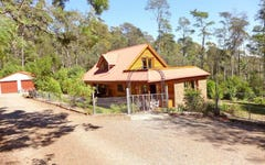 140 James Road, Acacia Hills TAS