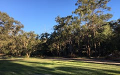 82 Grieve Road, Rochedale QLD