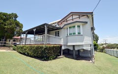 1 Carter Street, West Gladstone QLD