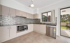 44A & 44B Mitchell Street, Chifley NSW