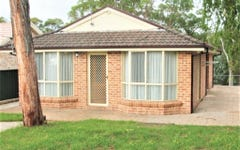 272A. Great Western Highway, Warrimoo NSW