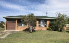 23 Bluegum Avenue, Wingham NSW