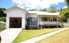 2 Majuba Close, Maleny QLD