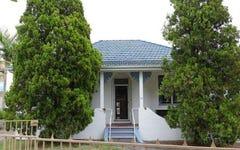 456 Burwood Road, Belmore NSW