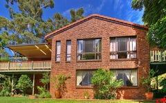 8 Mcintosh Rd, Chilcotts Grass NSW