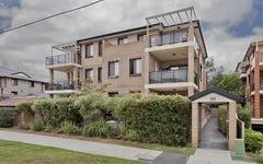 11/10-12 Regentville Road, Jamisontown NSW
